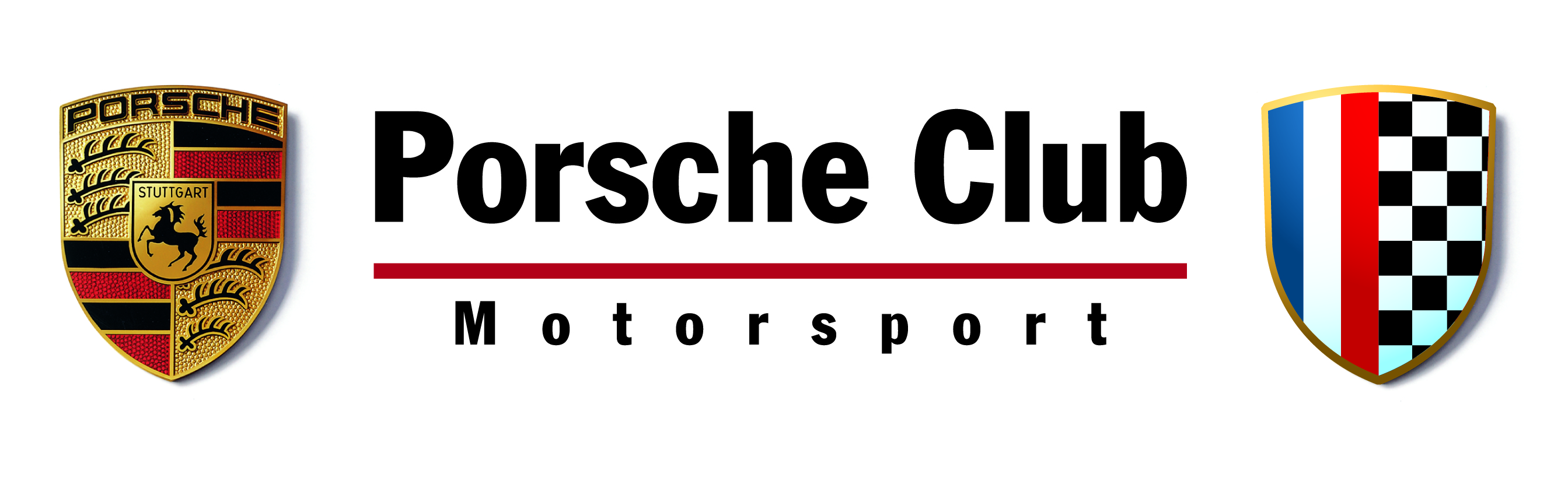 Porsche club motorsport team racing technology for National general motor club