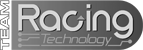 Team Racing Technology