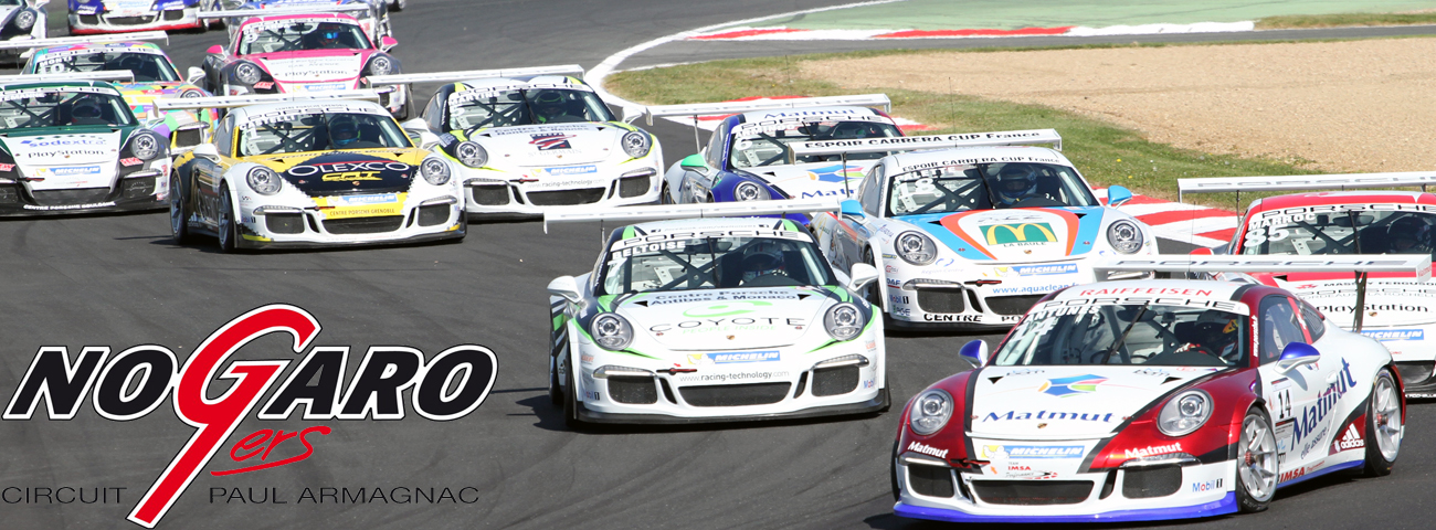 Preview Nogaro